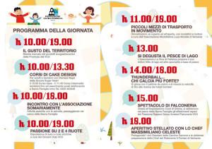 SACRA FAMIGLIA_leaflet2